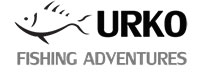 Urko Fishing Adventures - Fly fishing in Slovenia